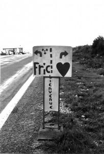 bure_fric